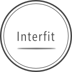 interfit angouleme